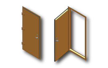 A60-Door-0T