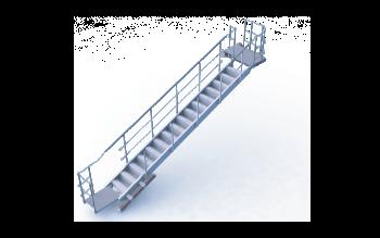 aluminium-accomodation-ladder