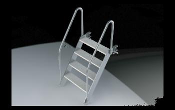 aluminium-bulkwark-ladder