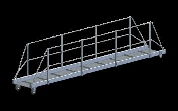 aluminium-gangway-ladder