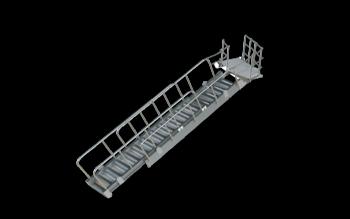 aluminium-telescopic-ladder