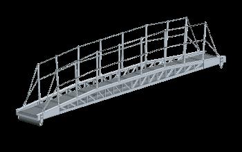aluminium-wharf-ladder