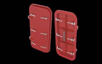 dog-clip-watertight-door