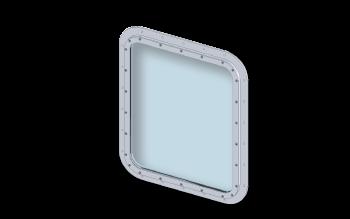 t2-window-fixed