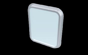 t7-window-fixed