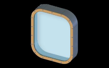 weldable-window-(fixed)