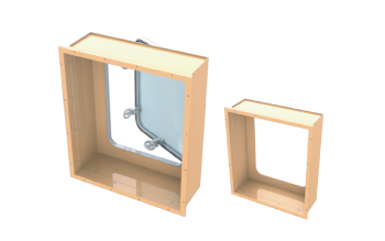 window-box-(Deco-frame)