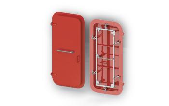 roll-link-type-door